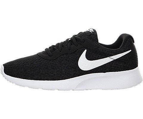 Nike Men's Tanjun Running Shoe
