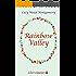 Rainbow Valley (Xist Classics)