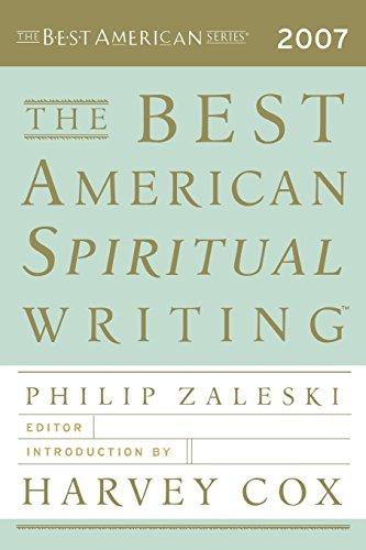 2004 american american best best essay series