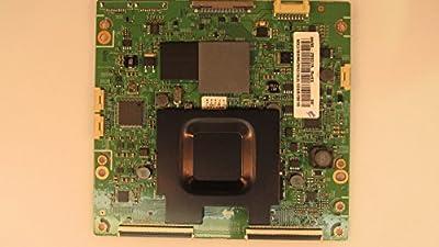 """60"""" UN60F6300AFXZA HS01 BN96-28937A LED/LCD T-Con Timing Board Unit"""