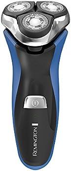 Remington WetTech R8 Rotary Shaver & Groomer Set + $10 Kohls Cash