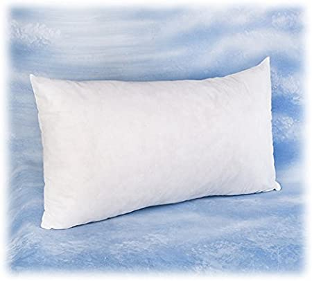 Dual Cradle Pillow Case Removable