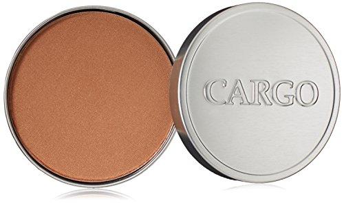 Cargo Bronzer Dark