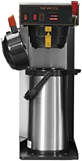 product image for Newco IA-AP Automatic Airpot Coffee Brewer