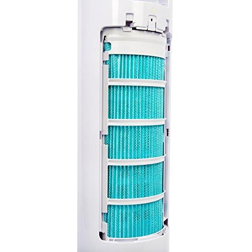 Comfort Cooler