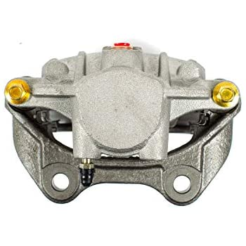 Power Stop L4845 Autospecialty Remanufactured Caliper