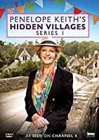 Penelope Keith's Hidden Villages - Series 1