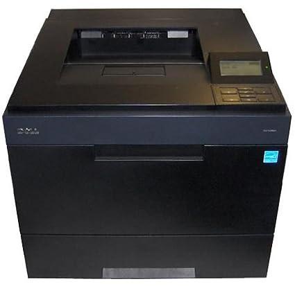 DELL LASER PRINTER W5300N XL DRIVER PC