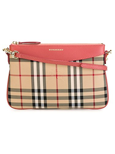 amazon handbags burberry - 3