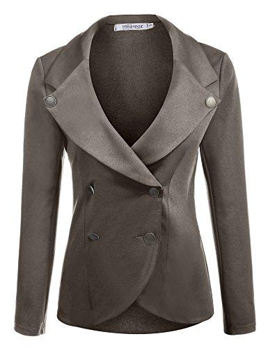 meaneor-womens-long-sleeve-casual-work-office-slim-fit-blazer-jacket-camel-m
