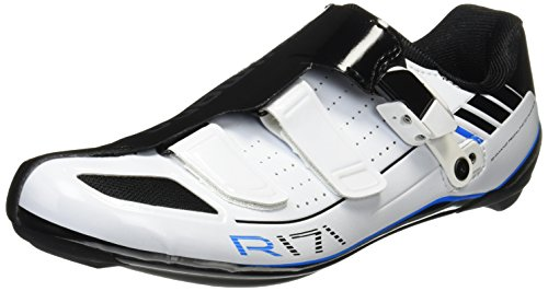 SHIMANO SH-R171 White Shoes 2016 For Sale