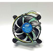 Intel i3/i5/i7 LGA115x CPU Heatsink and Fan E97379-003