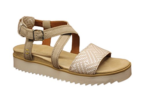 Benvado Sandales Femme Sable Sable Sandales Benvado Femme Femme Sandales Benvado Femme Sable Sable Benvado Sandales Benvado xqwHOz4AB