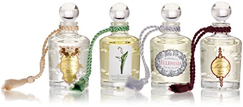 penhaligons-4-piece-mini-eau-de-perfume-set-for-women