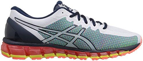 Asics Gel-Quantum 360 CM Fibra sintética Zapato para Correr