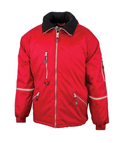 Jacket Express - 5