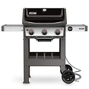 Natural Gas Gas Grill