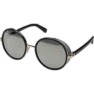 Jimmy Choo Women's Andies Sunglasses