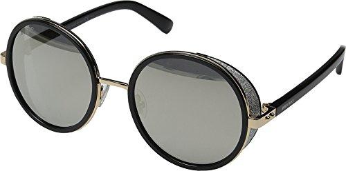 e5f7bac3a448 Jimmy Choo Women s Andies Sunglasses