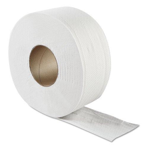 (Reynolds Wrap Interfolded Aluminum Foil Sheets, 12 X 10 3/4, Silver, 500/Box, 6 Boxes/Carton)