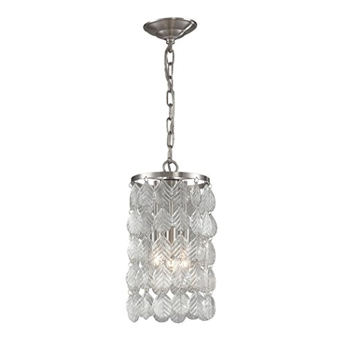 Three Light Pendant By Sterling Industries in US - 8