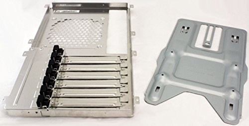 Thermaltake A2421 BTX Upgrade Kit for Mozart TX Series