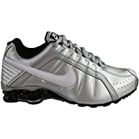 65aa2a61cd54 Best Nike Shox Shoes For Women on Flipboard by hatchreview