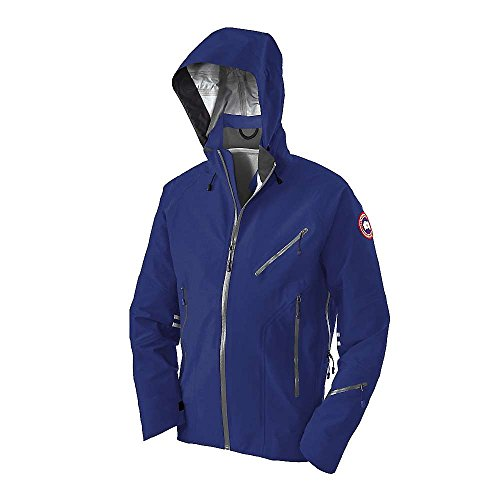 canada-goose-timber-shell-jacket-mens-pacific-blue-mid-grey-large