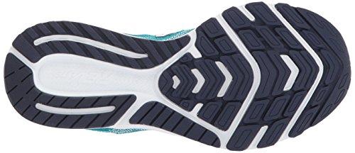 Women's Scarpe Balance pigment Fuelcore Rush V3 Da Pisces Corsa New xqfIRwI