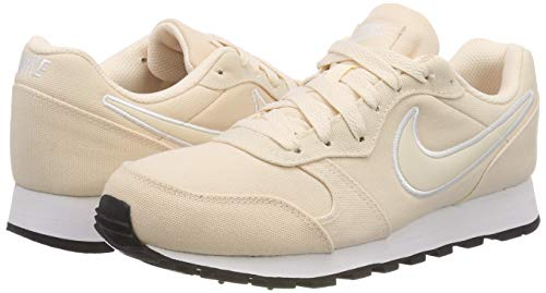 Donna Runner guava Se Multicolore Running 800 Ice Scarpe 2 Ice Md Nike guava Wmns gqPxEwwI0