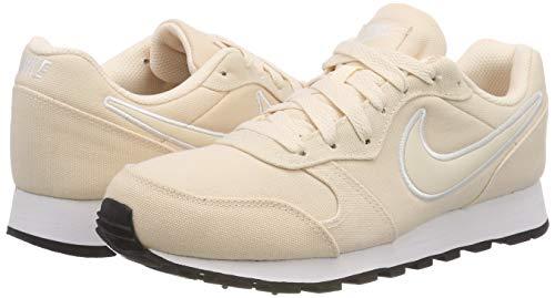 800 Wmns guava Ice Running 2 Multicolore Nike guava Se Donna Md Ice Scarpe Runner UTwxOf