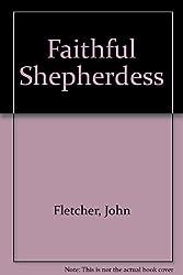 Faithful Shepherdess