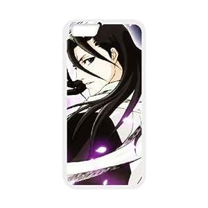 iPhone 6 4.7 Inch Phone Cases Bleach Cover Case ERR3328732