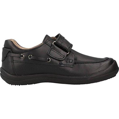 De Marca Biomecanics Biomecanics 161113 Niño Cordones Negro Modelo Negro Color Niño Para Zapatos ZBwd4xYq4