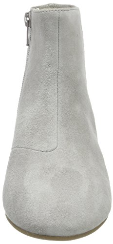 Vagabond Women's Jamilla Ankle Boots Grau (Ash Grey) fashionable sale online buy cheap amazon 100% original for sale VkA4p