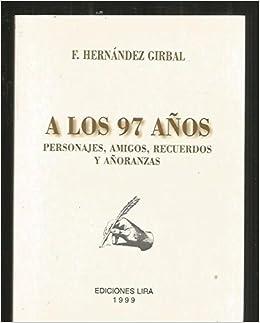Otros cien cantantes españoles de opera y zarzuela: Amazon.es ...