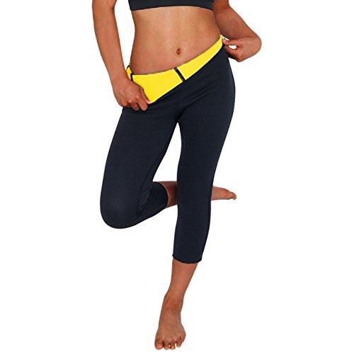 Thermo Neoprene Slimming Leggings shaper product image