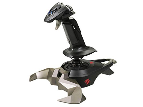Top 10 Best Joysticks and Flight Sticks 2019 – Ultimate Reviews
