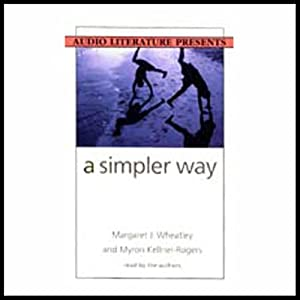 A Simpler Way Audiobook