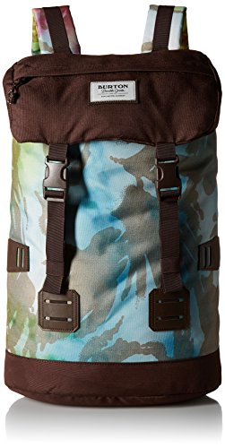 Burton Tinder Pack Festival Camo Print One Size from Burton