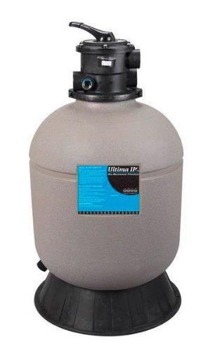 Aqua Ultraviolet AAV50003 Ultima II 4000 Filter