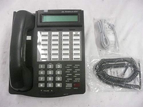 Sts Starplus Vodavi - Vertical Vodavi 3515-71 Phone (Renewed)