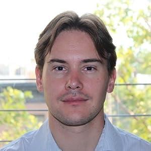 Sylvain Gugger