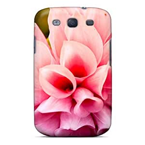 Tpu Protector Snap RPpZVhS7737AIViy Case Cover For Galaxy S3