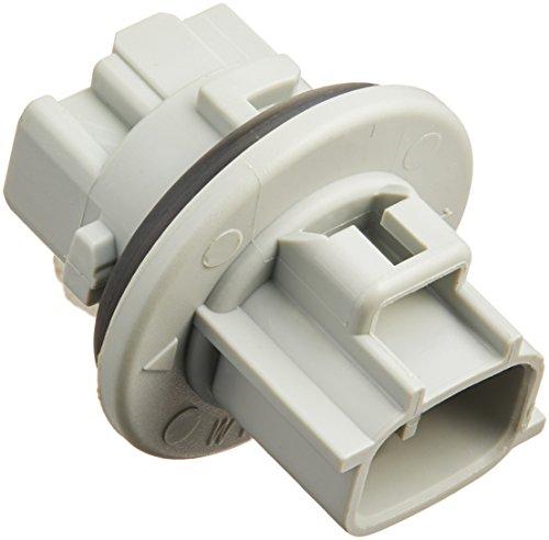 - Toyota 90075-60028 Turn Signal Lamp Socket