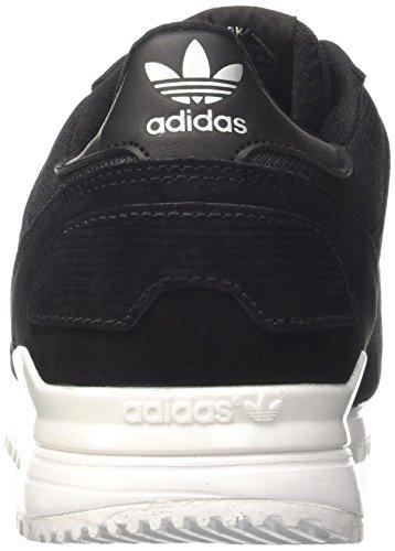 Adulto ZX Basse adidas Utility 700 Silver Matte Unisex Ginnastica Black Nero Black da Scarpe Core CxxTFqd0