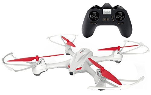 2.4GHz 4ch Quadcopter HUBSAN X4 STAR H502C【Japan Domestic genuine products】
