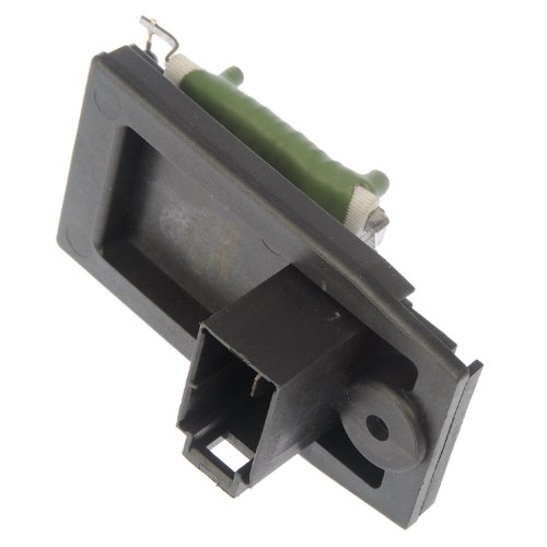 Ford Focus Motor (Dorman 973-012 Blower Motor Resistor for)