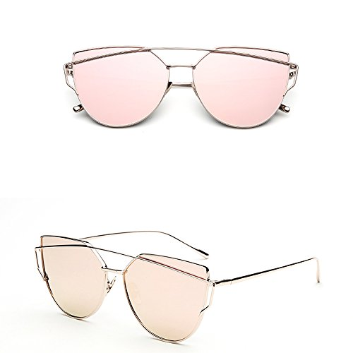 Gafas la personalidad de ZHIRONG gafas la de de de la Gafas polarizadas sol de las sol de sol Gafas definición gafas de sol la de alta 05 05 libre aire Color al sol de de moda de protección A4Z5aA1WPq
