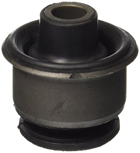 Moog K7471 Control Arm Bushing ()